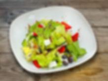 Греческий салат с сербской брынзой.jpg