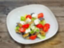 Салат с баклажанами.jpg