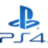 PS4-550x550.png