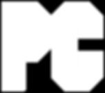 pc-logo-png-2.png