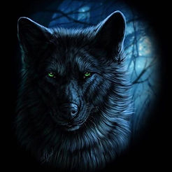 Wolfbane-PFP-550x550.jpg