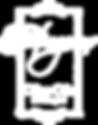 LogoWHITE - trans.png