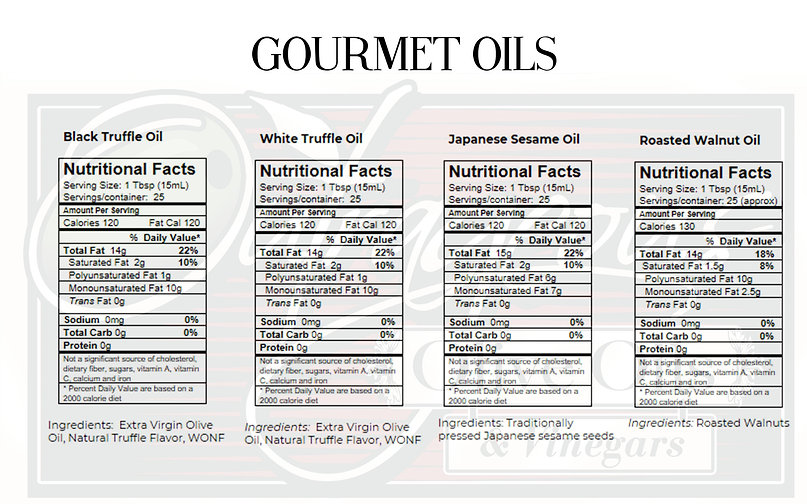 gorm oils.jpg