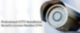 1688_CCTV-Banner_eng-copy-960x400.png