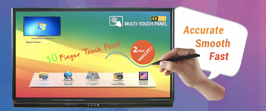 1718_SMV_Touch_Panel-960x400.png