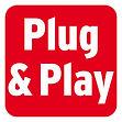 icon-re-plug-play.jpg