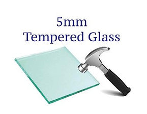 5mm-tempered-Glass_ENG_6401-e14218864803