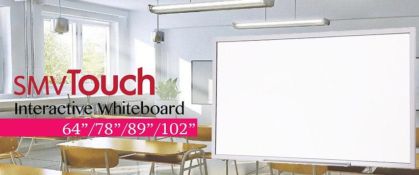 1699_smv-touch-IWB_ENG-960x400.jpg