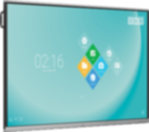 SMV_touch_panel_new_launcher_2020.png