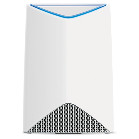 NETGEAR Orbi Pro AC3000 SMB 三頻 Mesh Wi-Fi 無線網絡系統套裝(SRK60)