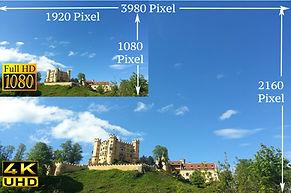 4K_web3.jpg
