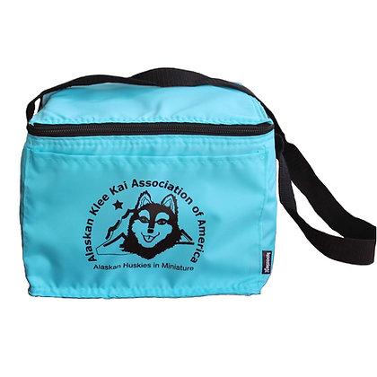 AKKAOA Insulated Cooler Bag
