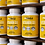 Thumbnail: Vitamin D3 4000iu 365 Tablets   One Year Supply