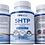 Thumbnail: 5-HTP 400mg with added Vitamin B6