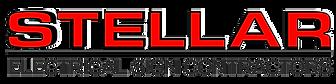 Stellar Logo wix.png