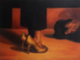 painting..by.sarah.haddou.jpg
