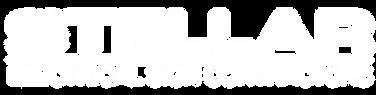 Stellar Logo WW.png