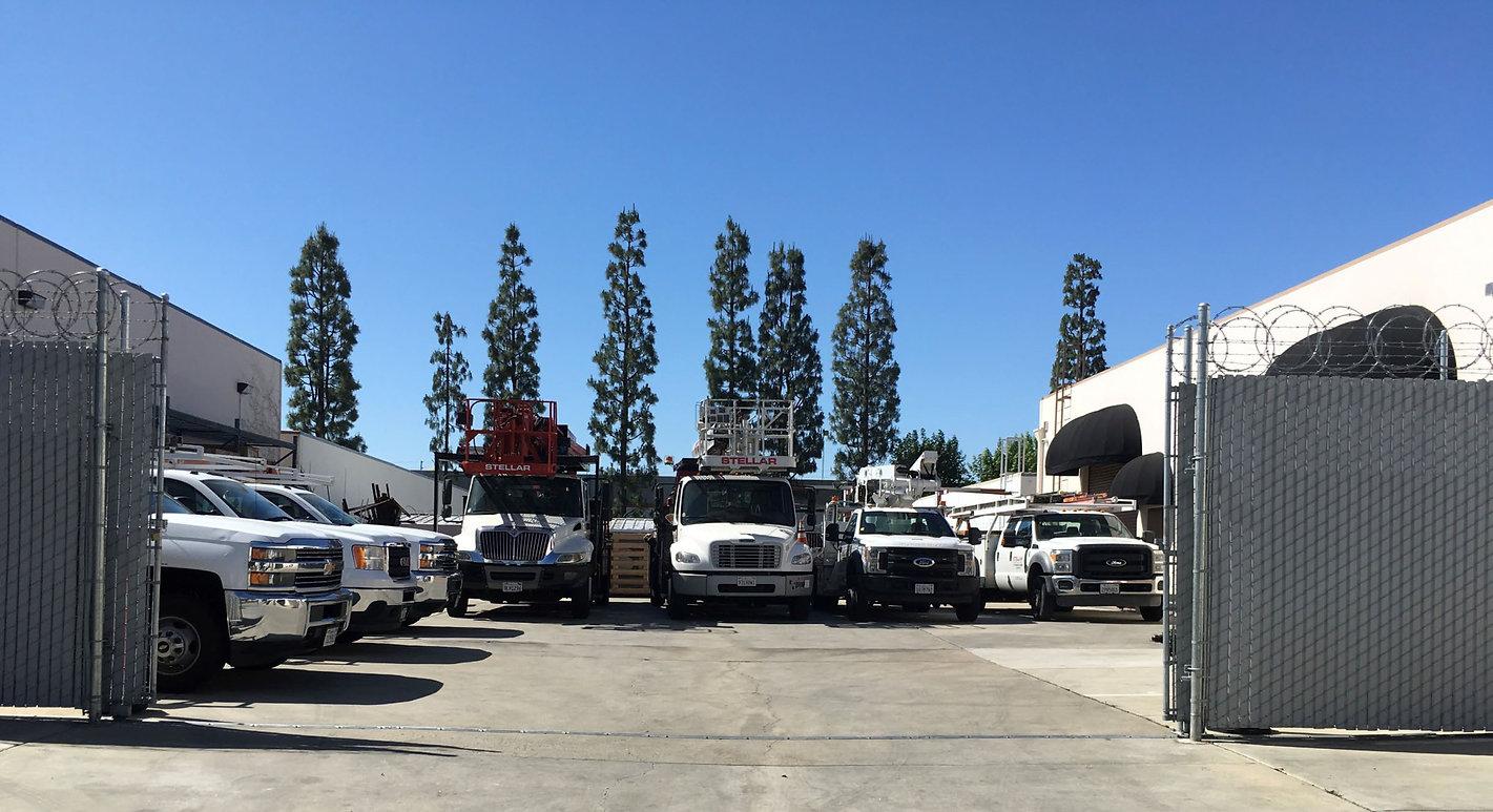 Stellar Installations Trucks.jpg