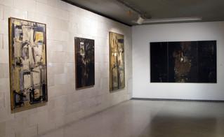 Κυριακή6 & 13 Νοεμβρίου/11:30 /Μουσείο Βορρέ - πτέρυγα Γιάννη Σπυρόπουλου. ΕΡΓΑΣΤΗΡΙΑΓΙΑ ΟΙΚ