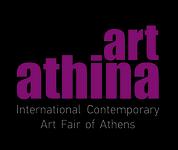 art-athina-logo-en_150