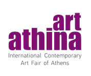Art-Athina 2016 - Looking forward! 26-29.5