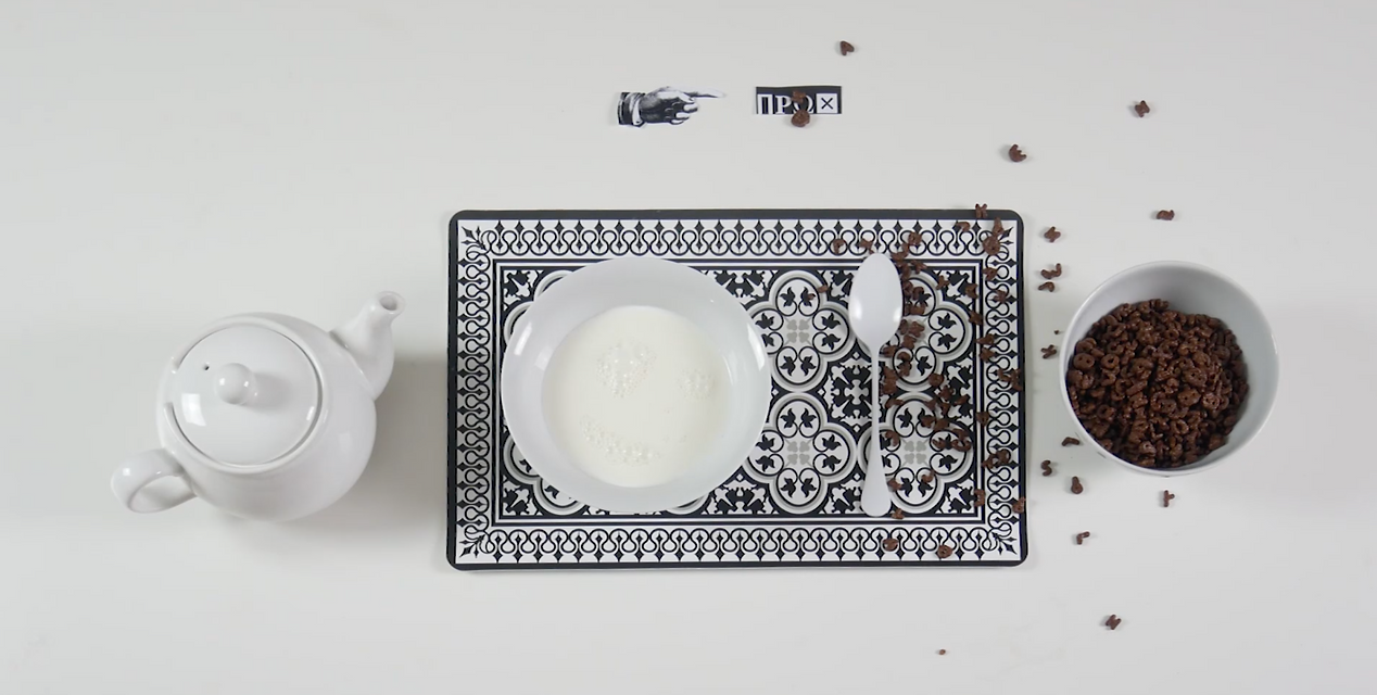 breakfast_dada