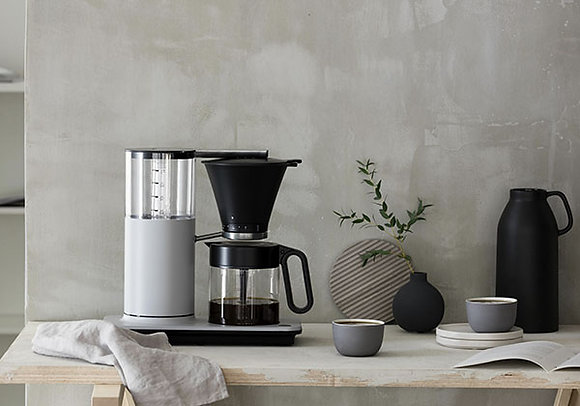Wilfa Classic Coffee Brewer