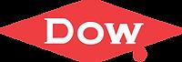 Dow ChemiConn