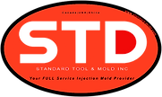 Standard Tool and Mold ChemiConn