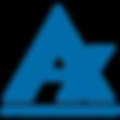 Apotex-Pharmachem-Inc-1463747564.png