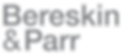 BereskinParr-Logo.png