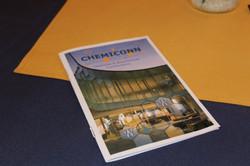 ChemiConn2018_0093