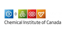chemical-institute-canada-425x215.png