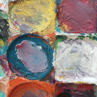 website home page palette PM.jpg