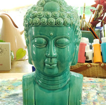 website home page  green buddha PM.jpg