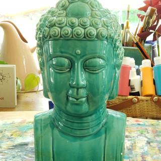 website home page  green buddha PM.jpg