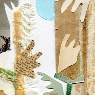 NCMAThe Seasons Spring Final art PM #2 C