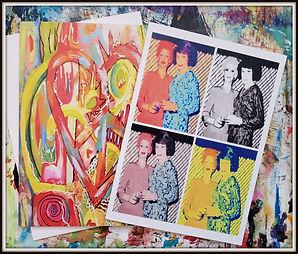 the 80s framed cards PM.jpg