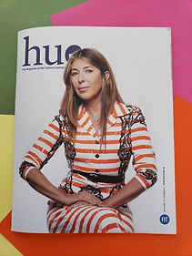 hue magazine - Copy.jpg