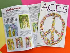 ACES-Magazine-1-768x579 - Copy.jpg