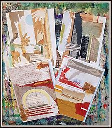 four seasons cards framed PM.jpg