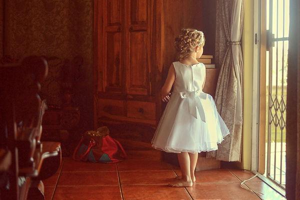 bridesmaid window.jpg