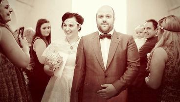 char wedding final.jpg