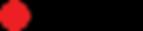 radio-canada-logo.png