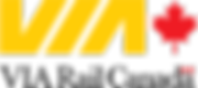 OFFICIAL_VIA_Rail_Logo_color_bi_l2.png