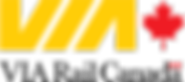 OFFICIAL_VIA_Rail_Logo_color_bi_l2.png