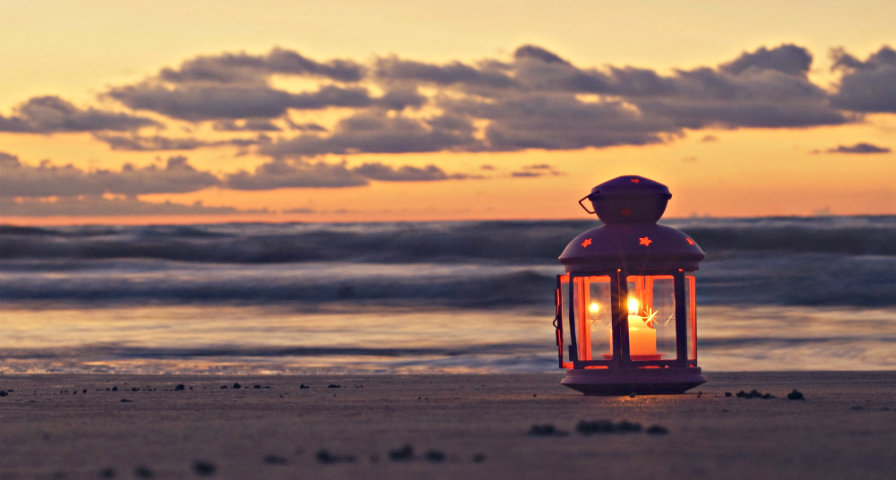 candela-spiaggia1