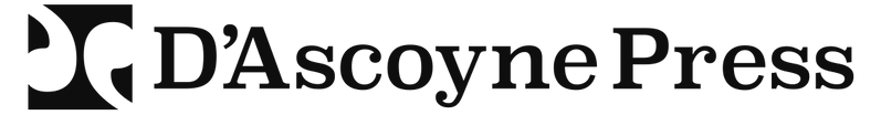 DAscoynePress - Today.png