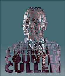 Historically Unheard: Countee Cullen