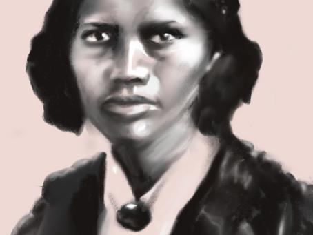 Historically Unheard:Frances Ellen Watkins Harper